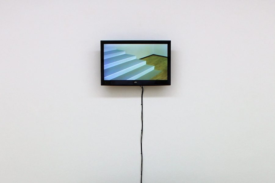 http://joway.eu/files/gimgs/th-126_126_installation-stairs2012-cu-web.jpg