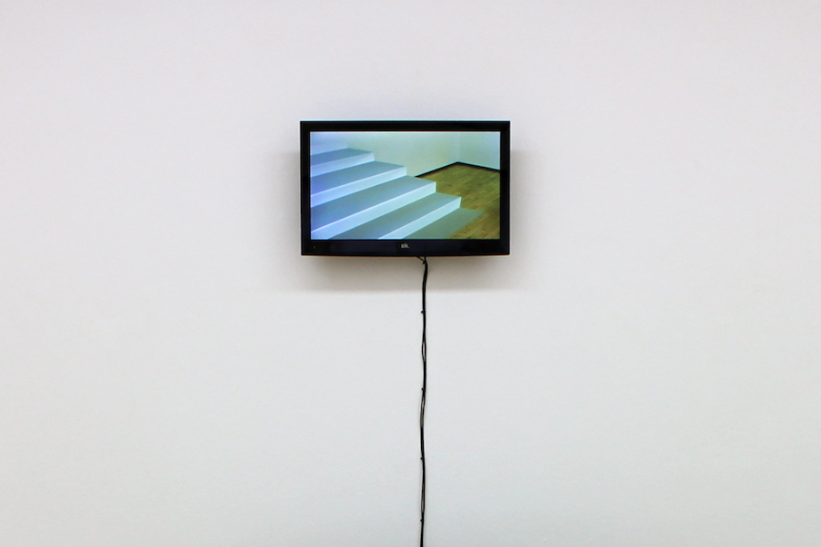 http://joway.eu/files/gimgs/126_installation-stairs2012-cu-web.jpg